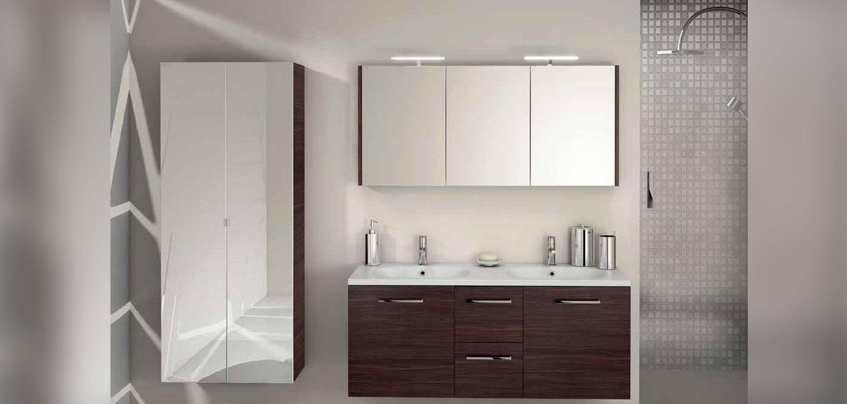 salles de bain - Tuyauterie Salle De Bain